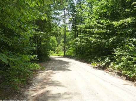 Lot A Johnson Road Rd - Photo 3