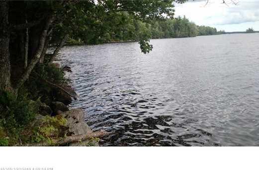 Lot 1 Birch Point Rd - Photo 3