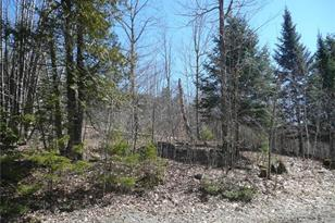 Lot #8 East Dixmont Rd - Photo 1