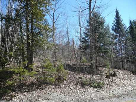 Lot #9 East Dixmont Rd - Photo 1