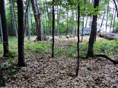 M4Al11 Oak Pt - Photo 15