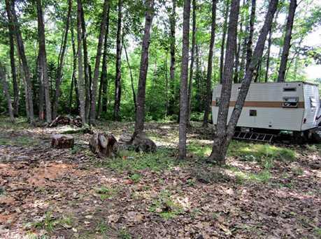 M4Al11 Oak Pt - Photo 9