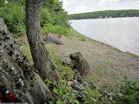 M4Al11 Oak Pt - Photo 3