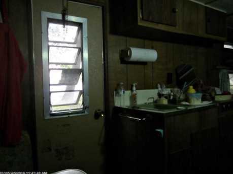 M4Al11 Oak Pt - Photo 17