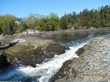 83 Goose Falls Rd - Photo 3