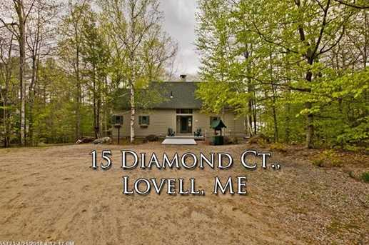 15 Diamond Ct - Photo 1