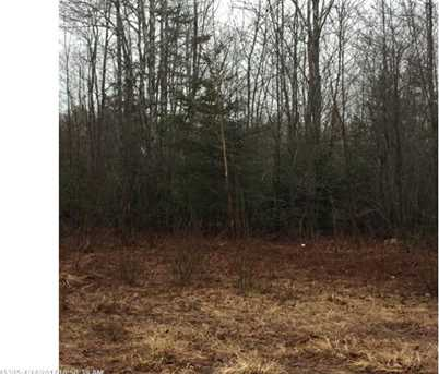 Lot 6-3 Bog Brook Way - Photo 3