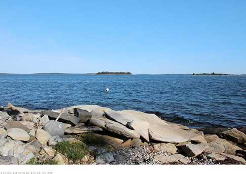7.1 and 7.2 Louds Island - Photo 3