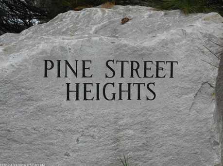 0 Pine (Lot 4) St - Photo 1