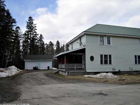 147 Fraser Ave - Photo 17