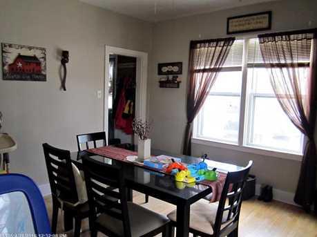 147 Fraser Ave - Photo 11