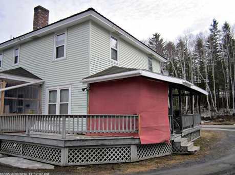 147 Fraser Ave - Photo 5
