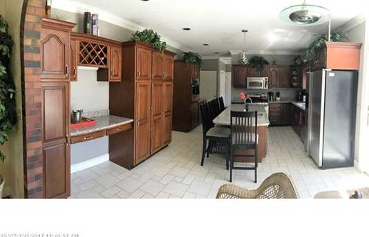 12 Bayview Dr - Photo 21