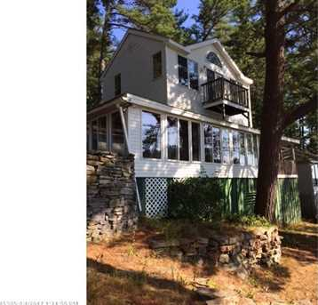 73 Kings Point Rd - Photo 25