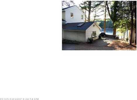 73 Kings Point Rd - Photo 9