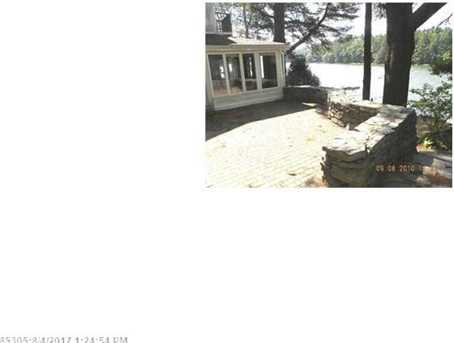 73 Kings Point Rd - Photo 19