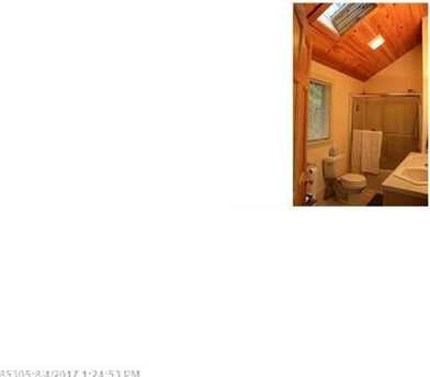 73 Kings Point Rd - Photo 3