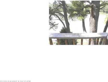73 Kings Point Rd - Photo 5