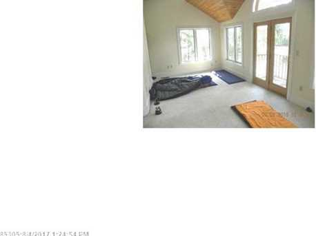73 Kings Point Rd - Photo 13