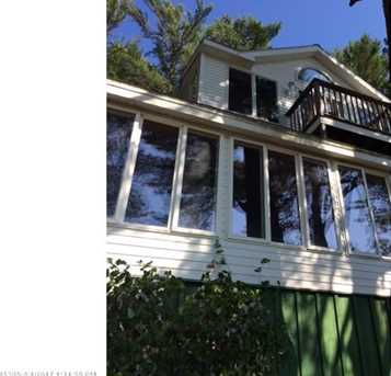 73 Kings Point Rd - Photo 23