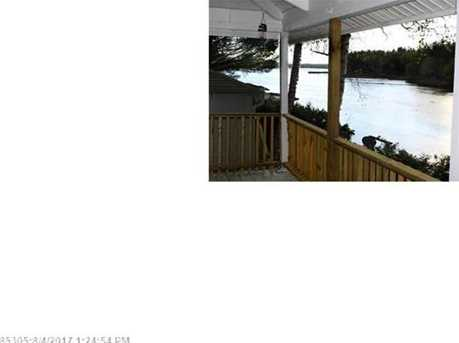 73 Kings Point Rd - Photo 15
