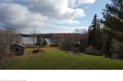 1180 Meadow Pond Rd - Photo 5
