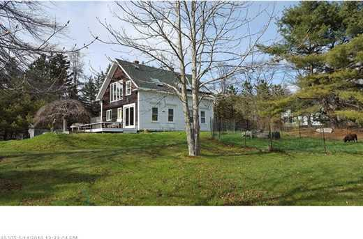 1180 Meadow Pond Rd - Photo 3