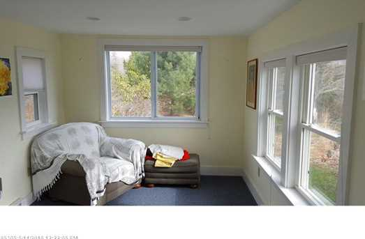 1180 Meadow Pond Rd - Photo 23