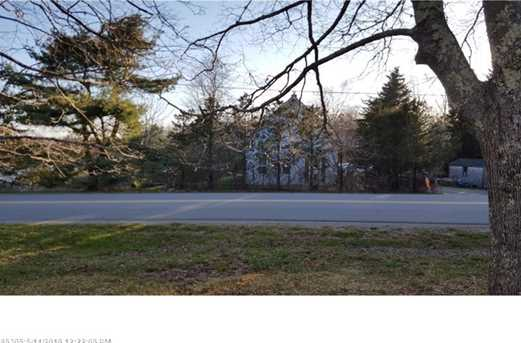 1180 Meadow Pond Rd - Photo 25