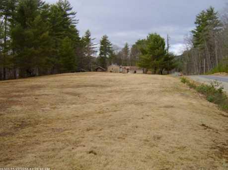 355 Chesterville Ridge Rd - Photo 17