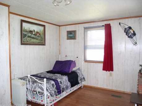 355 Chesterville Ridge Rd - Photo 9