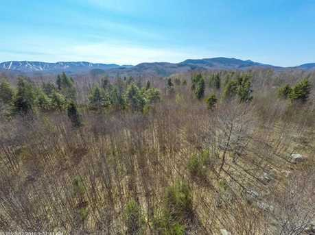 Lot 16 Great View Way - Photo 1
