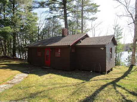 44 Sibley Pond Rd - Photo 15