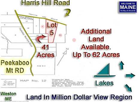 Lot 5 Harris Hill Rd - Photo 1