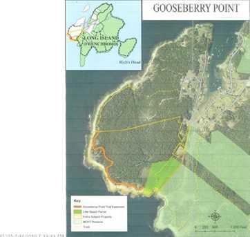 0 Gooseberry Pt - Photo 1