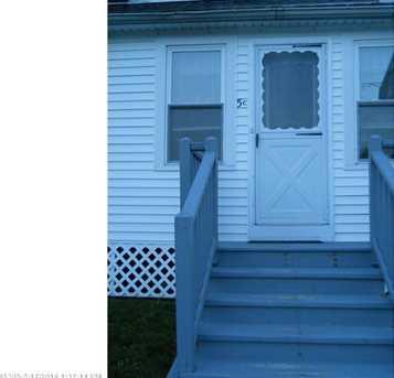 5 Cottage Dr - Photo 29