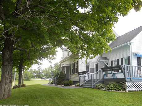 5 Cottage Dr - Photo 5