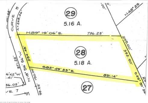 Lot 51 Moore Rd - Photo 1