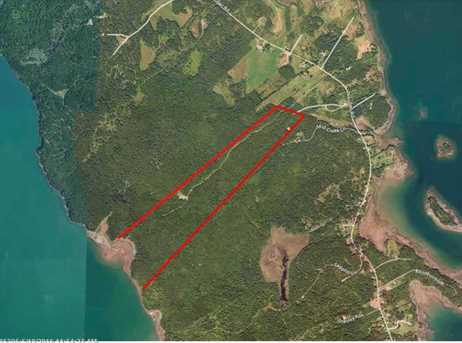 Map 11, Lot 28 North Lubec Rd - Photo 7