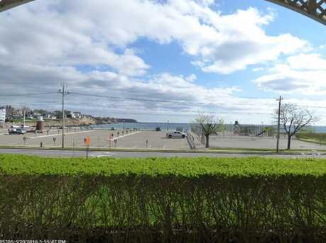 31 Ocean Ave 109 - Photo 13