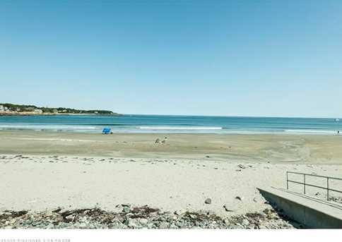 31 Ocean Ave 109 - Photo 3