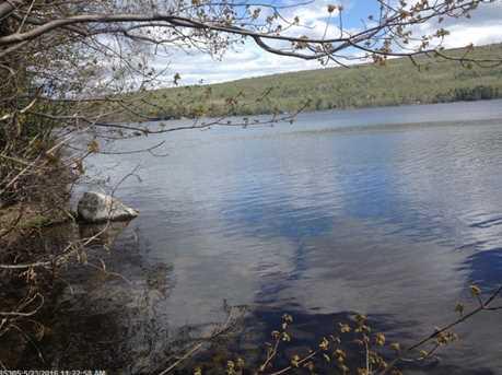 Tbd Pond Rd - Photo 1
