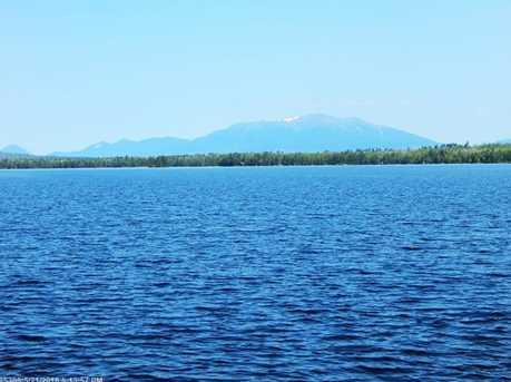 1 North Twin Lake - Photo 3