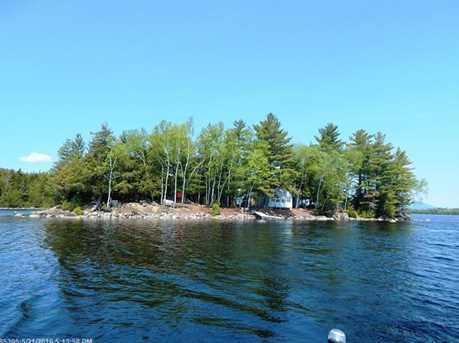 1 North Twin Lake - Photo 19