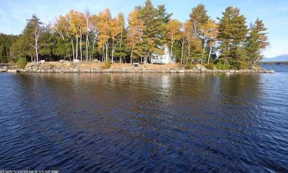 1 North Twin Lake - Photo 1