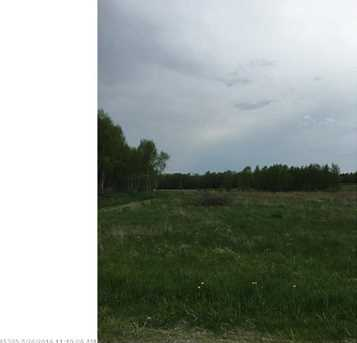 Map1 Lot4-2A McCard Rd - Photo 3