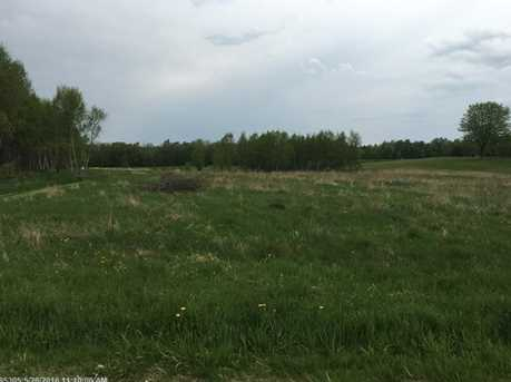 Map1 Lot4-2A McCard Rd - Photo 1