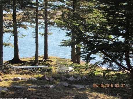 455 Black Duck Cove Rd - Photo 7
