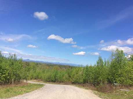 152 Skyview Ests - Photo 1