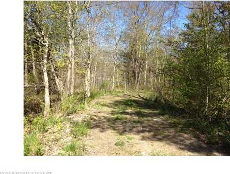 Lot 0A Perry Field Road - Photo 9